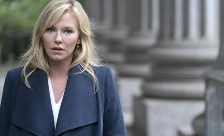 Law & Order SVU Season 17 Episode 2 Review: Criminal Pathology