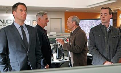 NCIS Review: Prognosis, TMI