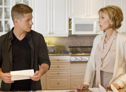 Watch Southland Season 3 Episode 3 Online