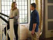 Revenge Season 4 Episode 17