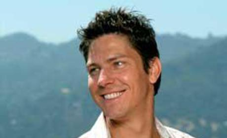 The Big Bang Theory Spoilers: Michael Trucco Guest Starring