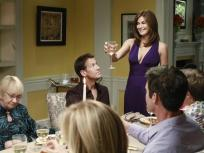 Desperate Housewives Season 7 Episode 23