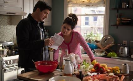 Marry Me Season 1 Episode 5 Review: Thank Me