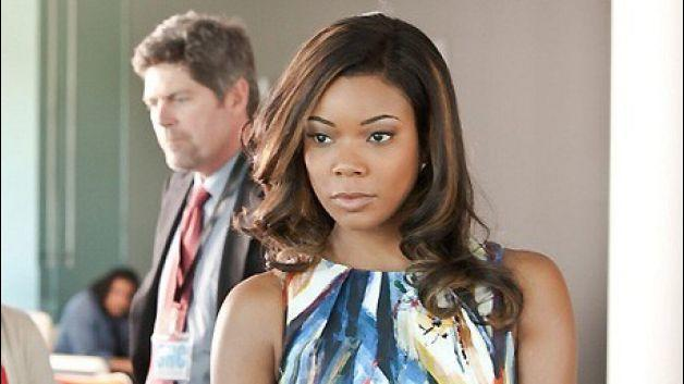 Being Mary Jane Photo