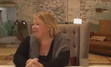 The Originals Q&A: Julie Plec Previews Rebekah's Return, Plans for Jackson and Hayley