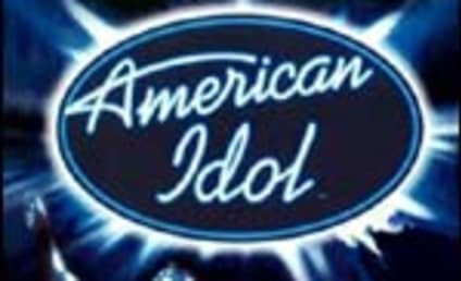 Tickets Still Available For Saturday's American Idol Show