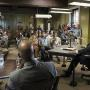 Watch Blue Bloods Online: Season 7 Episode 4