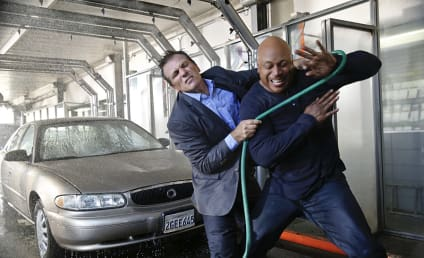 NCIS Los Angeles Season 6 Episode 7 Review: Leipei