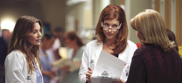 Meredith, Addison Consult
