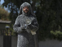 Wilfred Season 3 Episode 7