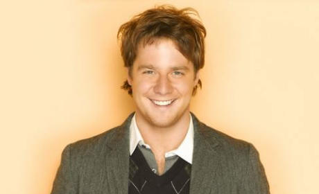 Jake McDorman to Guest Star on Memphis Beat