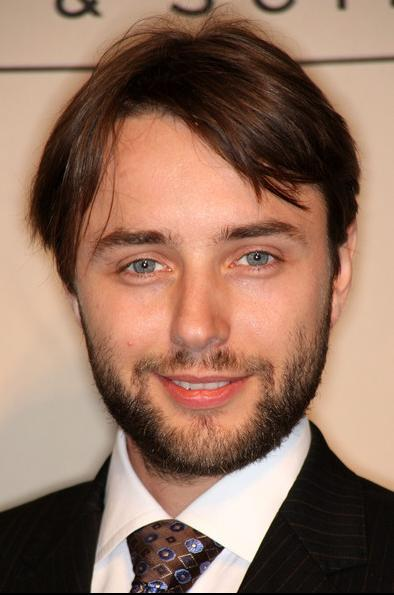 Vincent Kartheiser Picture