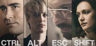 Halt and Catch Fire: Renewed for Season 2!