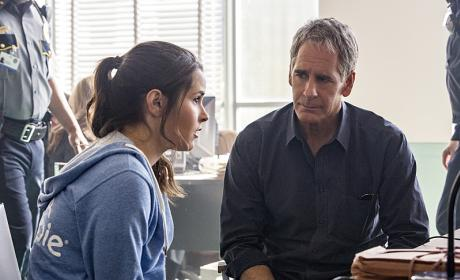 NCIS: New Orleans Season 2 Episode 19 Review: Means to an End