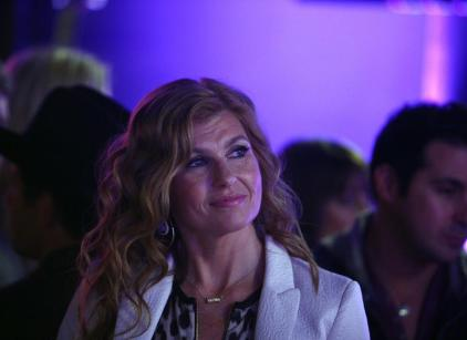 Watch Nashville Season 2 Episode 12 Online