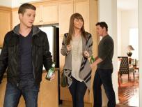 Southland Season 4 Episode 3