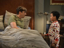 Two and a Half Men Season 12 Episode 5