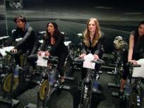 Keeping Up with the Kardashians Season 9 Episode 10