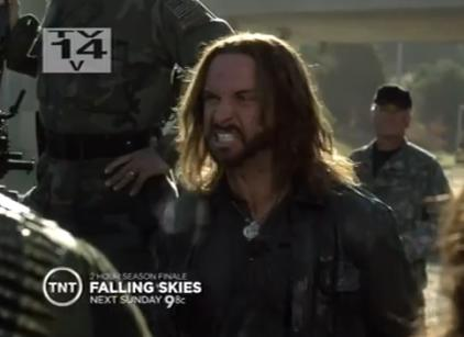 Watch Falling Skies Season 1 Episode 10 Online