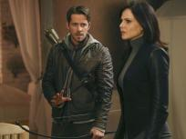 Once Upon a Time Season 5 Episode 16