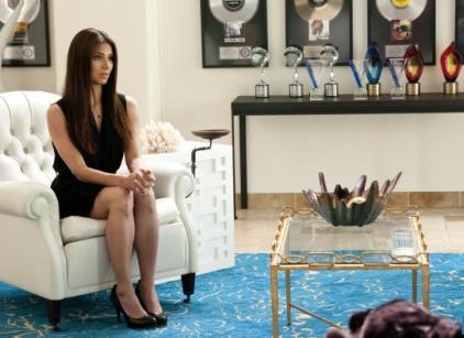 Watch Devious Maids Season 1 Episode 5 Online