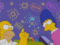 The Simpsons Season 25 Episode 22