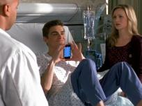 Scrubs Season 9 Episode 12
