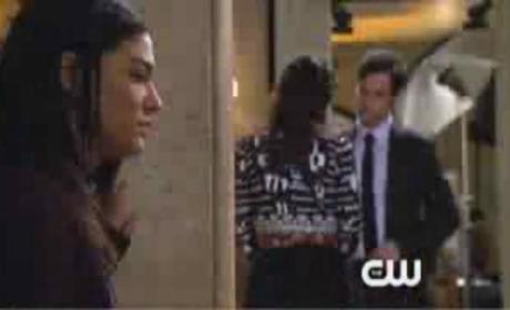 Gossip Girl Promo - The Final 5 Episodes