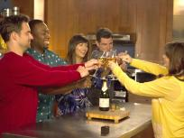 New Girl Season 5 Episode 1