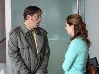 The Office Season 9 Episode 7