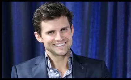 Nashville Scoops Broadway's Kyle Dean Massey as Openly Gay Country Artist