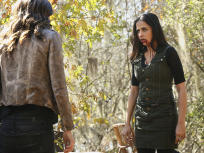 The Originals Season 2 Episode 13