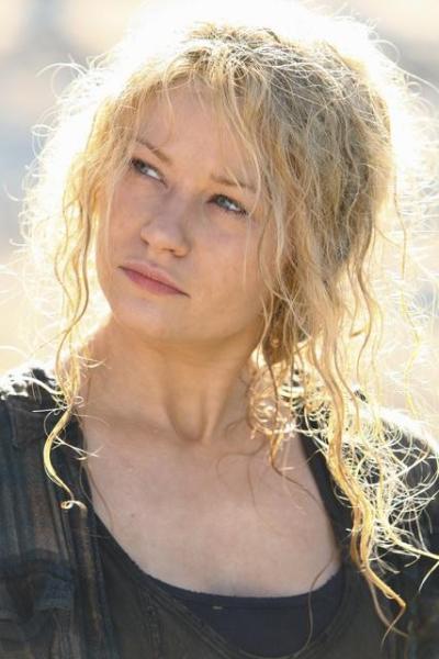 Claire Picture