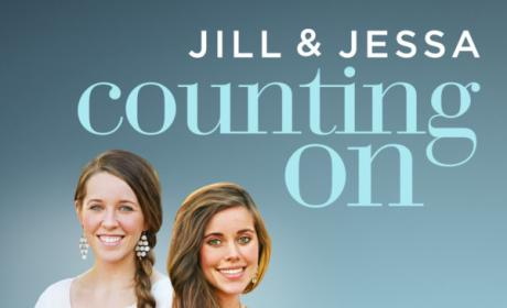 Watch Jill & Jessa Counting On Online: Season 2 Episode 4