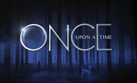"Once Upon a Time Episode Synopsis: ""The Cricket Game"""