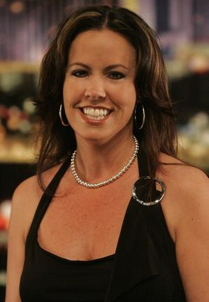 Mary Murphy Pic