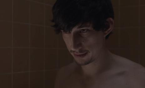 Adam Dates Hanna