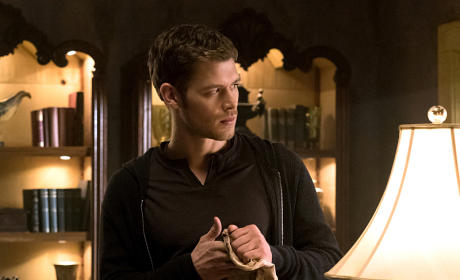 The Originals Season 2 Episode 19: Full Episode Live!