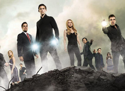 Watch Heroes Season 3 Episode 1 Online