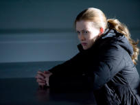 The Killing Season 1 Episode 10