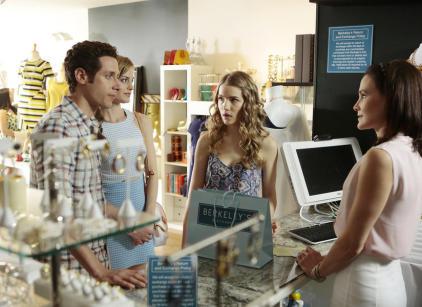 Watch Royal Pains Season 6 Episode 2 Online