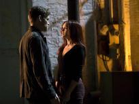 The Originals Season 3 Episode 8