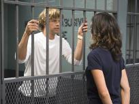 NCIS: Los Angeles Season 7 Episode 9