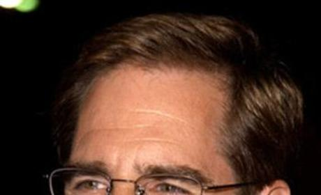 Chuck Spoilers: Scott Bakula is Chuck's Dad!