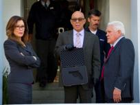 Major Crimes Season 2 Episode 11