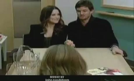 "One Tree Hill Promo & Sneak Peek: ""I Think I'm Gonna Like It Here"""