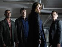 Beckett and Company