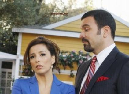 Watch Desperate Housewives Season 6 Episode 12 Online