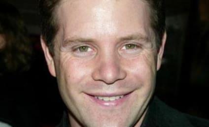 Sean Astin Teases NCIS Guest Appearance