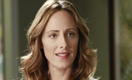 Grey's Anatomy Returns: Sound Off Now!